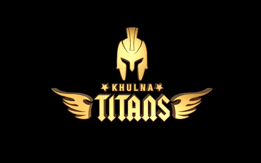 Khulna Titans | Otirikto.com